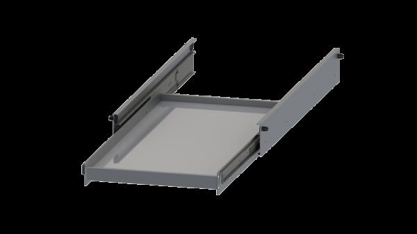 H+H FlexShelf® 300x400 mm Fachboden-Auszug